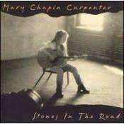 Carpenter, Mary Chapin | Stones In The Road,CD,The CD Exchange