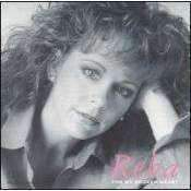 McEntire, Reba | For My Broken Heart,CD,The CD Exchange