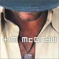 Tim McGraw - Tim McGraw And The Dancehall Doctors - CD - The CD Exchange