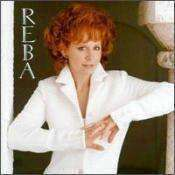 McEntire, Reba | What If It's You,CD,The CD Exchange