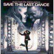 Soundtrack - Save The Last Dance - CD,CD,The CD Exchange
