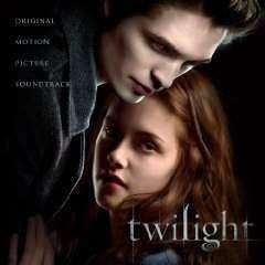 Soundtrack - Twilight Deluxe Edition - Used CD/DVD,,The CD Exchange