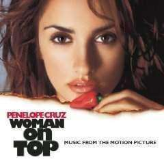 Soundtrack | Woman On Top,CD,The CD Exchange
