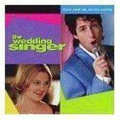 Soundtrack - The Wedding Singer - CD - The CD Exchange