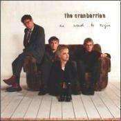 The Cranberries - No Need To Argue - CD - The CD Exchange