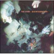 The Cure - Disintegration - Used CD - The CD Exchange