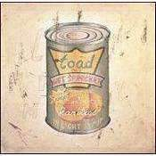 Toad The Wet Sprocket | In Light Syrup,CD,The CD Exchange