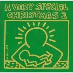Various Artists - Very Special Christmas 2 - Used CD - The CD Exchange