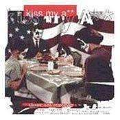Various Artists - Kiss My Ass: Classic Kiss Regrooved - CD - The CD Exchange
