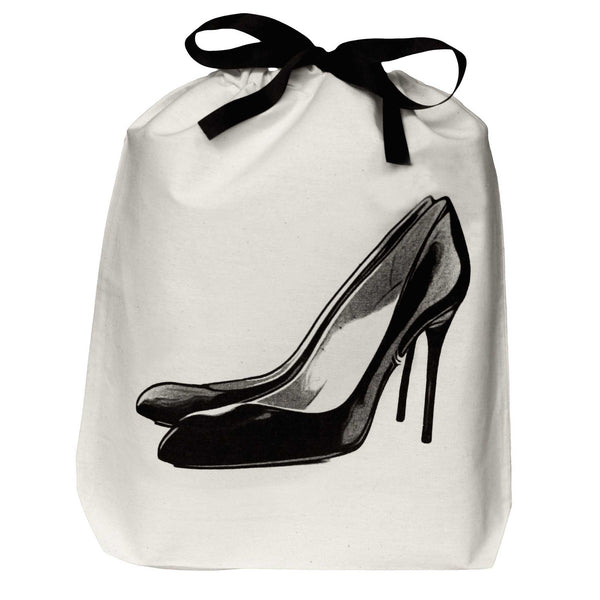 High Heels - fra Bag All