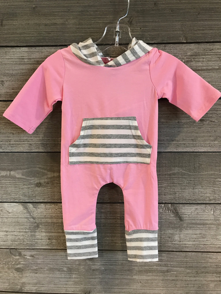 Toddler childrens baby romper