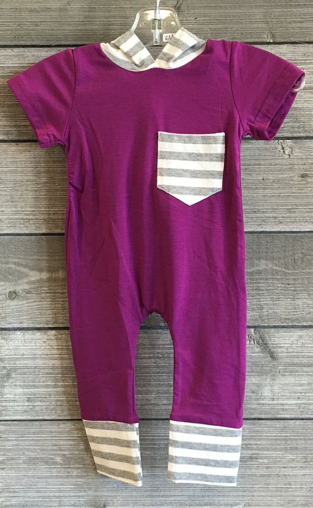 Toddler Rompers Tulsa Oklahoma