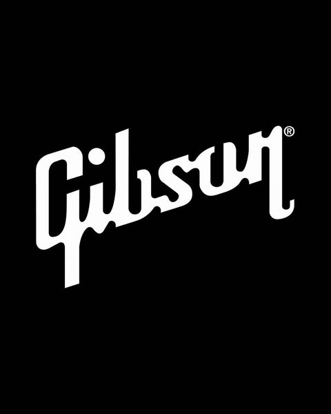 GIBSON™ MINIATURE REPLICAS