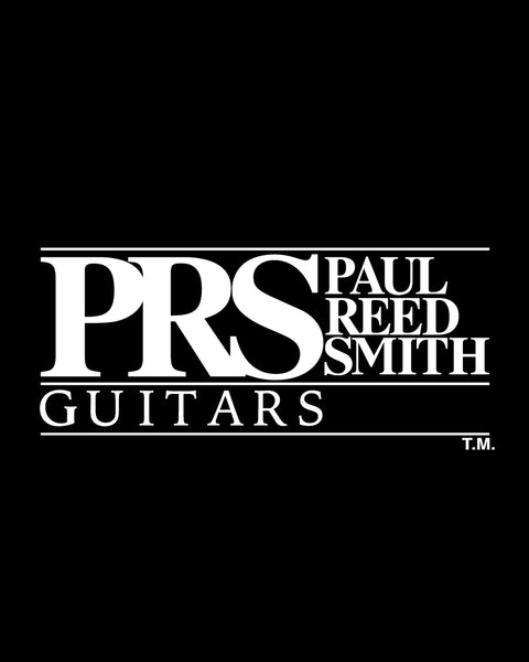 PRS MINIATURE REPLICAS