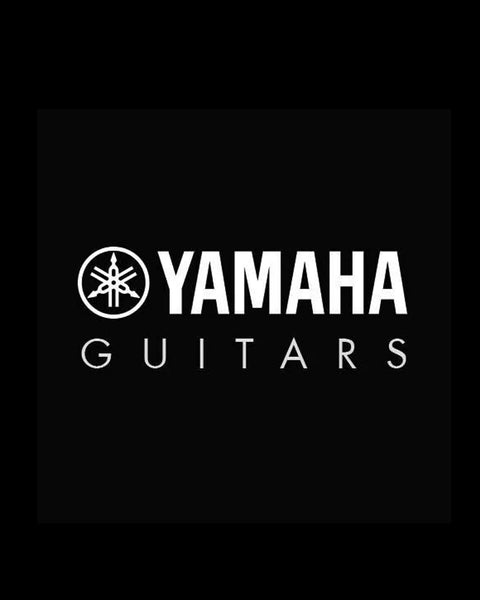 YAMAHA MINIATURE REPLICAS