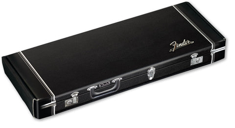 Gift Box for Fender® by AXE HEAVEN® Miniature Guitar - w/Stamped Silver Foil
