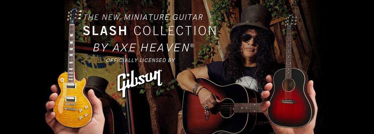 Eddie Van Halen EVH Officially Licensed Collection