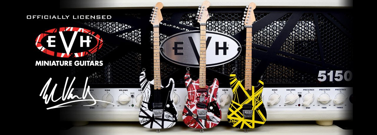 Elvis Presley Officially Licensed Collection