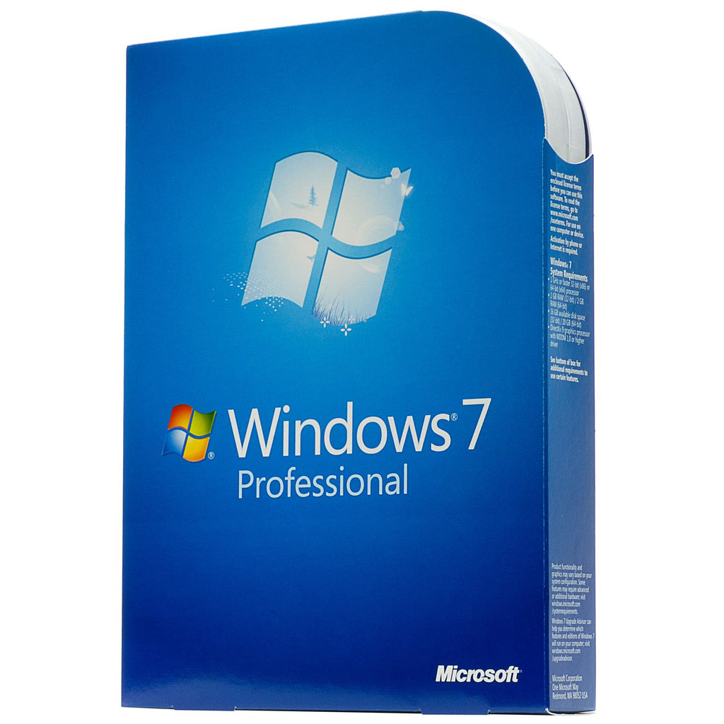 Microsoft windows 7 professional download for 1 pc zsk for Microsoft windows windows