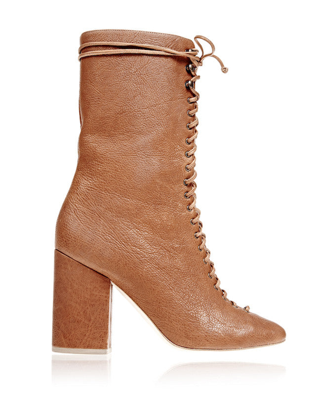 Whiskey Lali Boot