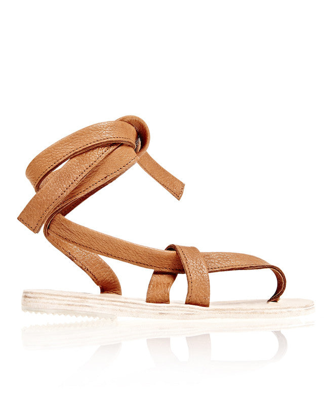 Whiskey Selma Sandal