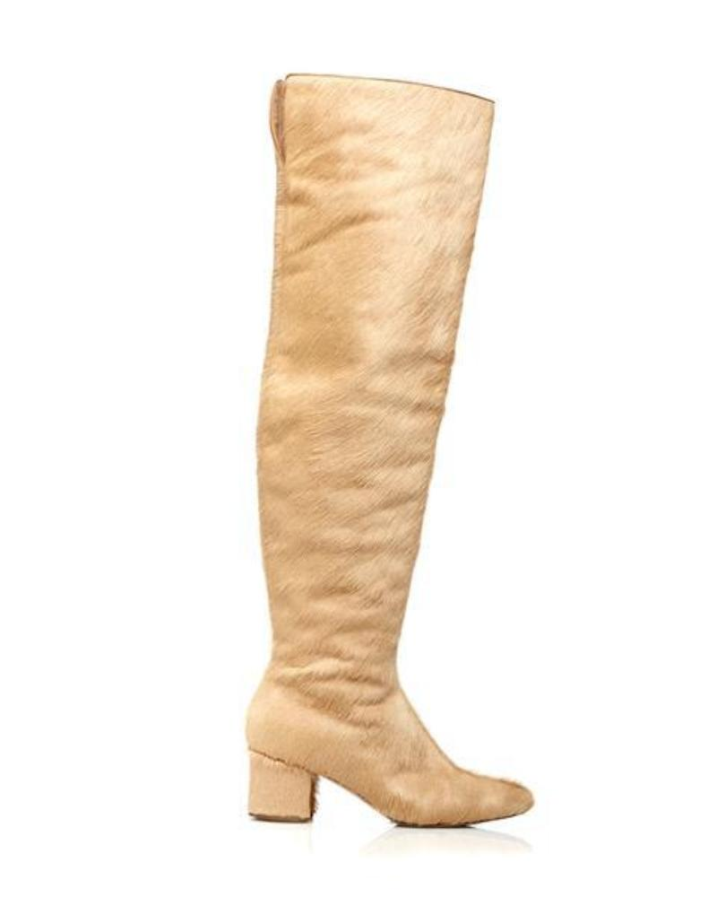 Palomino Kaya Tall Boot