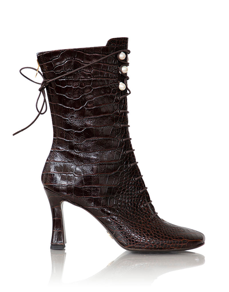 Lali Boot