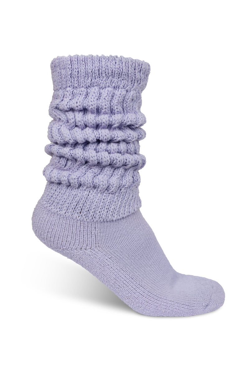 Cloud Sock