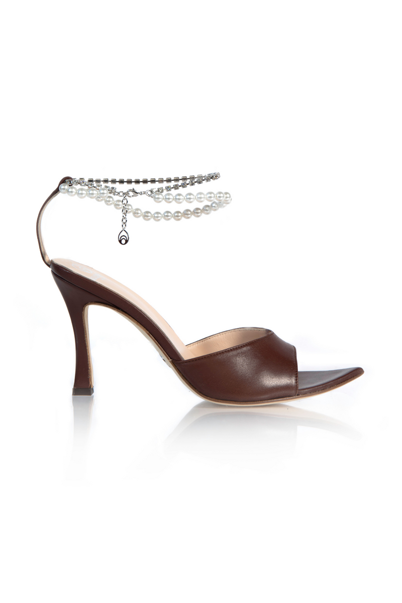 Palmella Pump in Nina