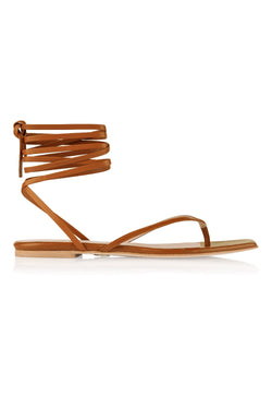 Tyla Sandal in Ciceley