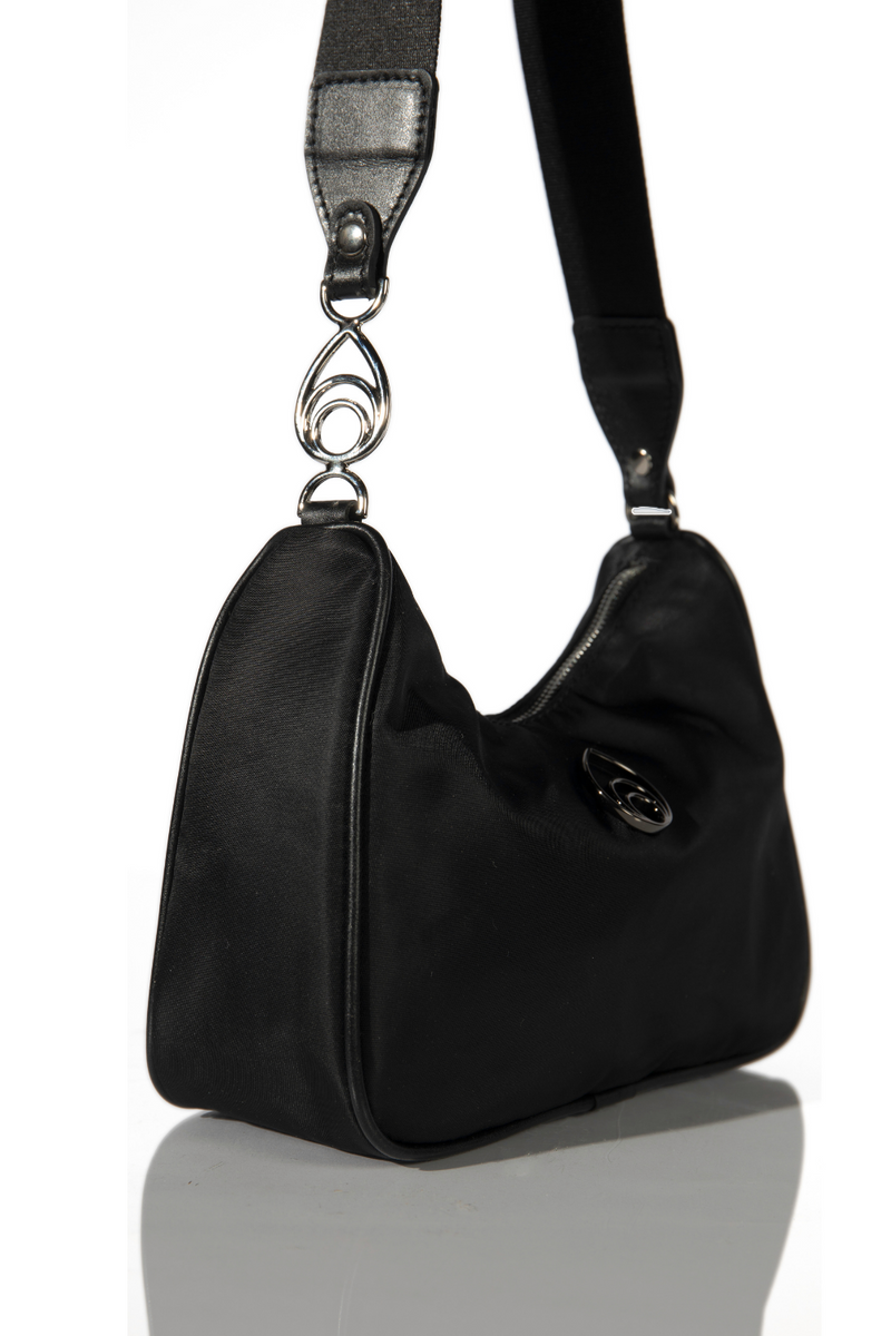 Naomi Bag in Midnight