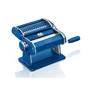 Atlas Pasta Maker
