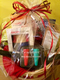 ICP Best Seller Gift Basket