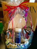 Michigan Gift Basket