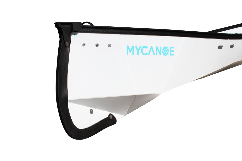 MYCANOE POP Pre-order $1,390, December Shipping
