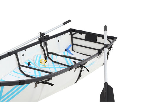 Oar Lock Kit - MYCANOE