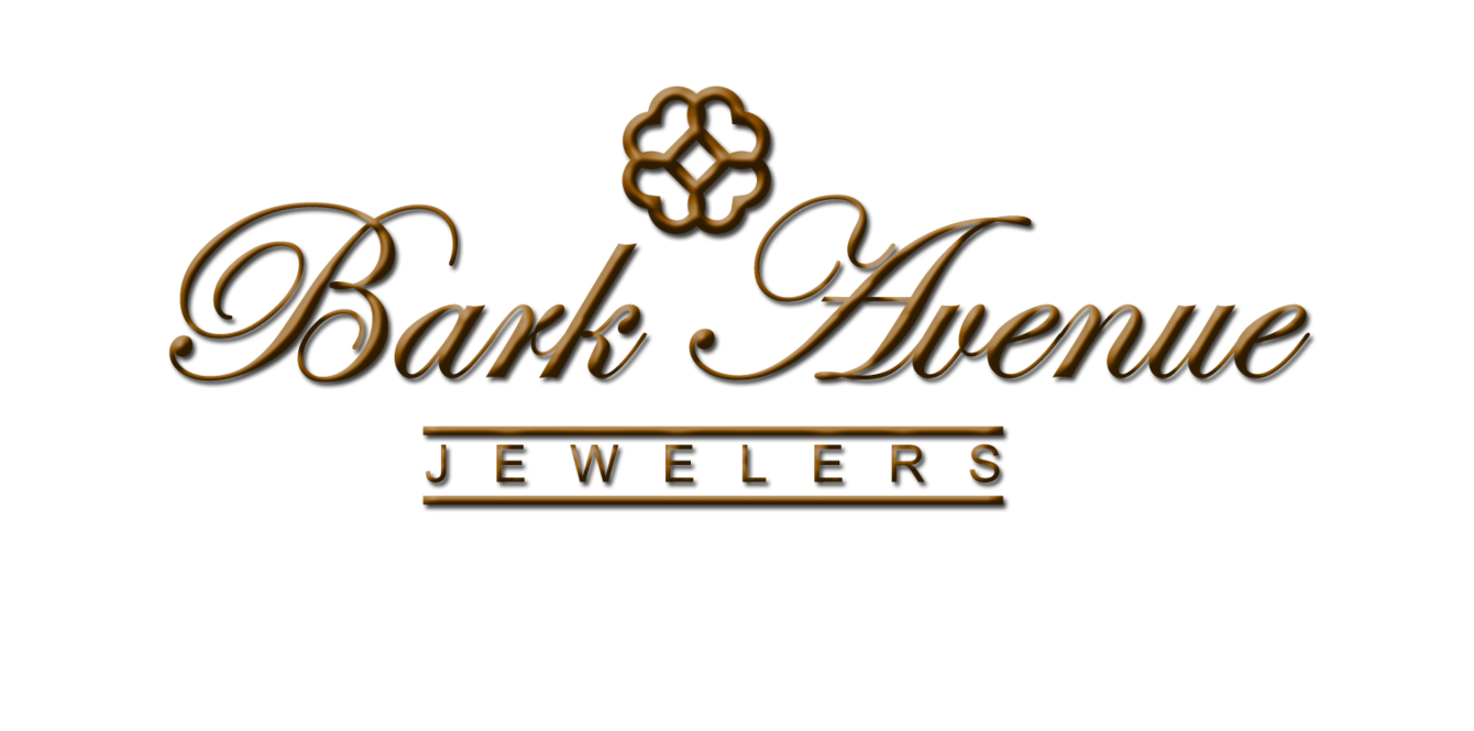 Bark Avenue Jewelers