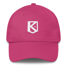 Load image into Gallery viewer, Klass Dad Hat (Unisex)