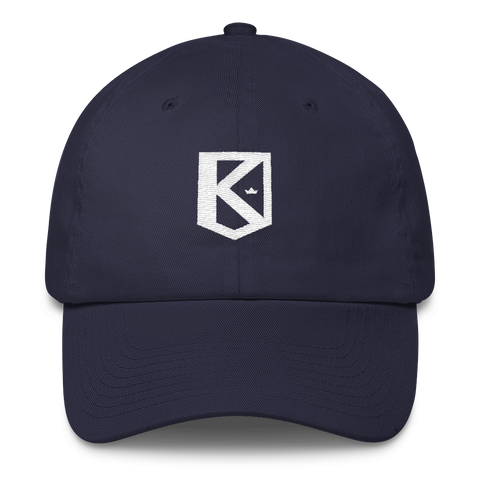 Klass Dad Hat (Unisex)