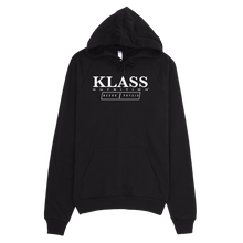 Load image into Gallery viewer, Unisex Classic Performance Hoodie