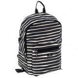 Big Draw Backpack - trendva