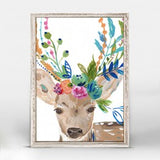 Animal Mini Canvas Art - trendva