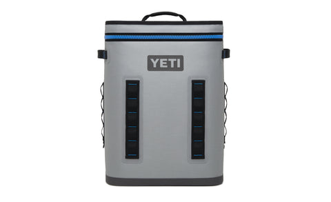 Yeti Hopper BackFlip - trendva