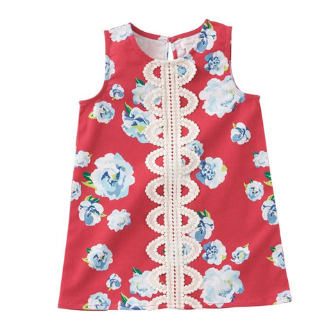 Mudpie Mini Mia Dress - trendva