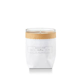 Magnolia Home Textured Candle - trendva
