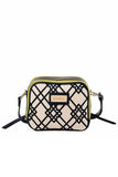 Spartina Seven Oaks Crossbody - trendva