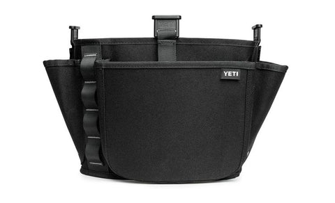 Yeti LoadOut Utility Gear Belt - trendva