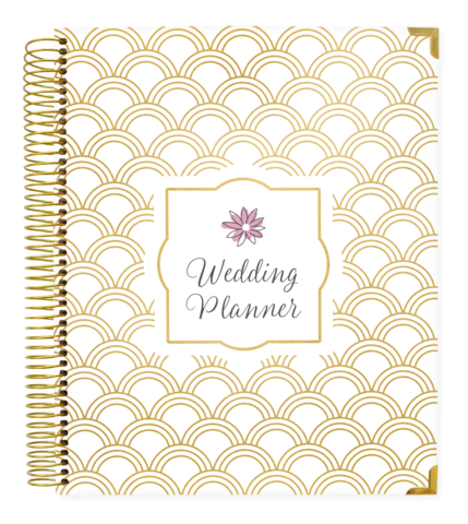 Bloom Wedding Planner