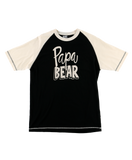 """Family Bear"" PJ Collection - trendva"