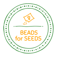 Beads for Seeds